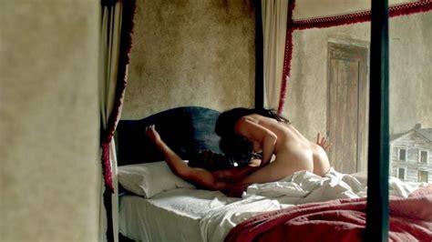 Nude Pics Yancy Butler