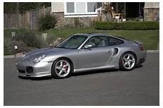 porsche 996 turbo porsche 911 turbo wikip 233 dia