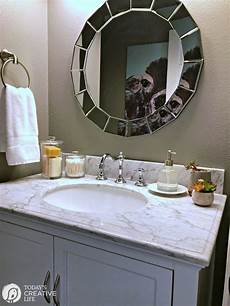 bathroom decorating ideas simple accessories today s