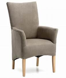 bequeme esszimmerstühle mit armlehne stuhl armlehne mit stoffbezug bestellen up m 246 bel