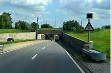 Wesertunnel Gesperrt 2017 - wesertunnel medienwerkstatt wissen 169 2006 2017