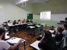 grupo de estudos da escola de educa 231 227 o b 225 sica ideau se