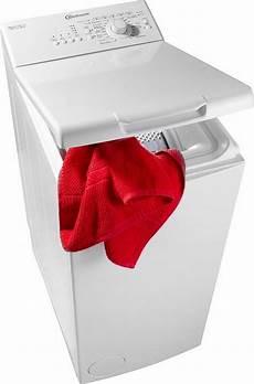 Waschmaschine Toplader Privileg - bauknecht waschmaschine toplader wat prime 550 sd 5 5 kg