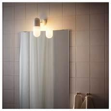 ostana επίτοιχο φωτιστικό ikea wall l led bathroom