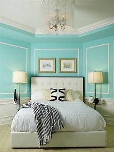 5 relaxing colors that can help you achieve a good s sleep rl