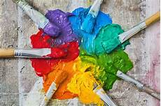 mixing of color paint top color mixing tips for artists