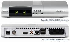 hd dvb t2 receiver stiftung warentest dvb t2 receiver test technisat mit