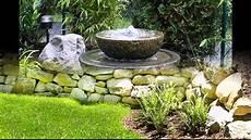 garden ideas garden ideas