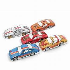 milk chocolate foiled race cars chocolate store the