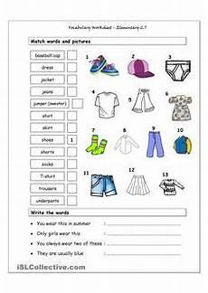 prepositions of place ficha interactiva y descargable puedes hacer los ejercicios online o