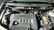 cold start car fiat punto ii 1 9 jtd 85 motor 2002 at 18 176 c