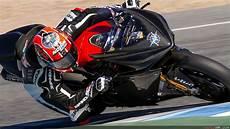 World Superbike La Grille 2017 Agora Moto