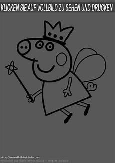 Peppa Wutz Ausmalbilder Zum Drucken Ausmalbilder Kinder Peppa Pig 7 Ausmalbilder F 252 R Kinder
