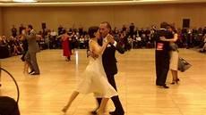 danse de salon finals 2013 usa argentine salon competition