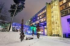 Kongresshotel Potsdam Am Templiner See Bewertungen Fotos