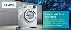 Waschmaschine Kaufen Media Markt - siemens waschmaschinen g 252 nstig kaufen saturn