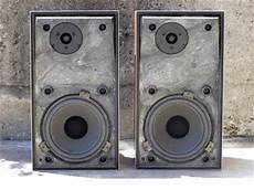 and olufsen seventies stereo olufsen beovox s40 speakers