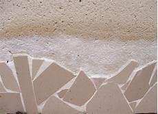 comment enlever le salpêtre sur les murs comment se d 233 barrasser du salp 234 tre comment se d barrasser