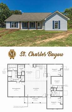 house plans lafayette la living sq ft 1 710 bedrooms 4 baths 2 lafayette lake