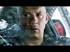 fast and furious 8 kinostart fast and furious 8 trailer german hd