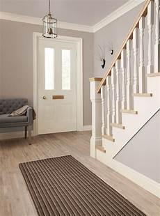 10 most popular light for stairways ideas let s take a tags stairway lighting ideas