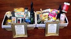 wedding bathroom basket ideas diy bathroom baskets including free template for signs sunshinecoastdiy
