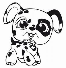 Malvorlagen Baby Hund Coloring Pages Free On Clipartmag