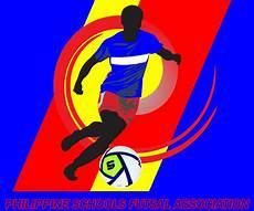 Futsal News Philippine Futsal
