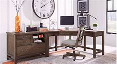 home office furniture ottawa home office furniture from upper room home furnishings