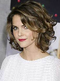25 short haircuts for curly wavy hair short hairstyles