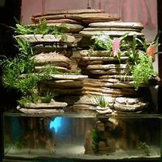 fontaine d int 233 rieur et mur d eau aquaponie jardin d