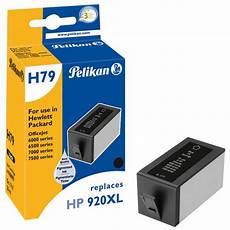 avis cartouche compatible cartouche d encre compatible h79 pelikan top achat