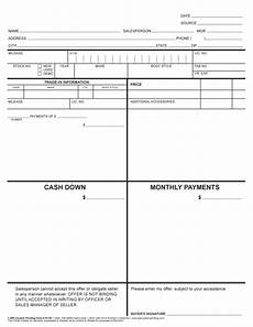 printables 4 square worksheet mywcct thousands of