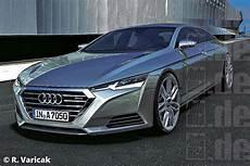 neue audi 2020 bis 2022 audi autosachen und limousine