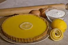crema al limone bimby per crostata ricetta della crostata con crema al limone torta di mele ricette sfiziose per preparare