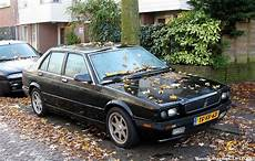 free car manuals to download 1991 maserati 430 parental controls maserati 430 4v biturbo 1994 only 291 cars made from 1991 flickr