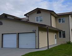 eielson afb housing floor plans air force find housing