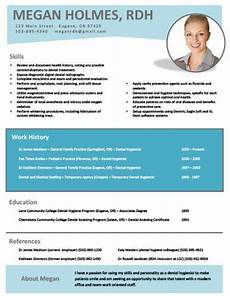 1000 images about dental hygiene resumes pinterest cool resumes dental hygiene and other
