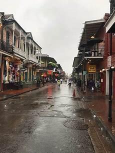 New Orleans Sehenswürdigkeiten - bourbon new orleans aktuelle 2018 lohnt es sich