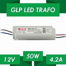 led trafo 12v led trafo 100 watt 12 volt nu v a 7 90 gratis