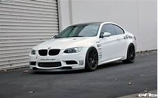 android drag racing tuning bmw m3 e92