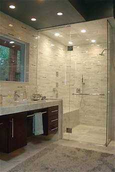 bar bathroom ideas no space around the sink for a towel bar here s your solution designed