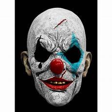 masque de clown d horreur int 233 gral