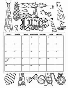 calendar coloring pages 17570 free coloring pages from popular coloring books
