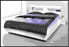 Betten Selber Machen Ist Frisch Planen Bett Kopfteil