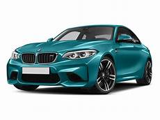 2018 bmw m2 coupe lease 469 0 down available