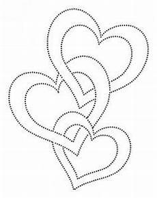 Vorlagen Herzen Malvorlagen Selber Machen Vorlage Herzen Dekoration Herz Vorlage