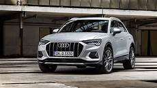 2019 audi q3 here s everything you need to