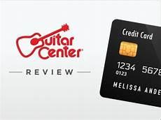 guitar center credit card review guitar center credit card review credit card reviews small business credit cards credit card