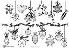 Vorlagen Fensterbilder Weihnachten Kreidemarker Dekobilder K 246 Nnen Materialien Beinhalten Die Nicht Im